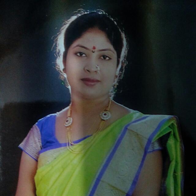Caste-No-Bar Matrimony In Jalgaon - No 1 site for Matrimonial and