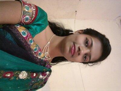 Maratha Divorced Bride from Thane [ 1995 ]
