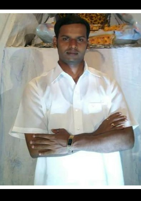 Buddhist Unmarried Groom from Mumbai [ 2045 ]